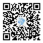 龙泰纤维球滤料咨询微信