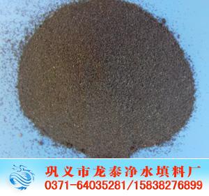 碱式氯化铝|碱式氯化铝生产厂家|碱式氯化铝价格