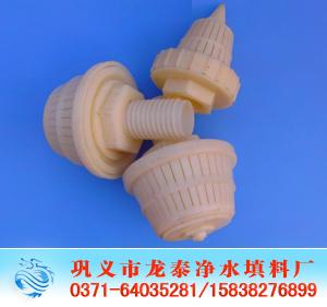 滤水帽|滤头生产厂家|滤帽价格