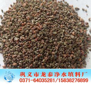 石榴石砂|石榴石滤料|水刀石榴石砂|天然石榴石