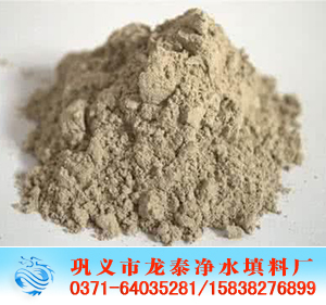 硅藻土,硅藻土厂家,硅藻土助滤剂,硅藻土杀虫剂,硅藻土助滤剂生产厂家