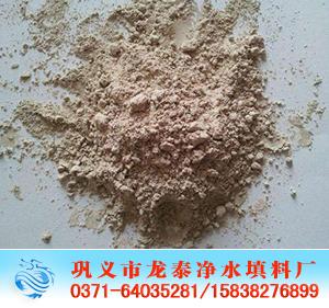 铝酸钙粉|铝酸钙粉厂家|铝酸钙粉价格