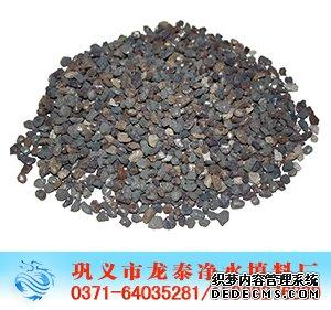 <b>海绵铁|海绵铁除氧剂|海绵铁除氧剂厂家|辽宁海绵铁滤料|山东海绵</b>