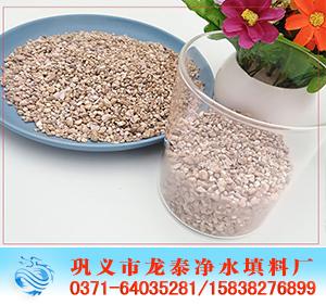 麦饭石|麦饭石滤料|麦饭石的价格|麦饭石的作用